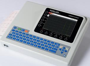CARDIOVIT AT-102 G2