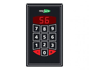 EasyTurn-2-digit-console-38hirfc45mxaa6k