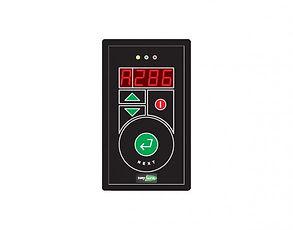 EasyTurn-Multi-Keypad-38hir39vdjr7hiwnm8