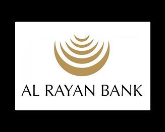 al-rayan-logo.png