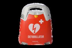 Defibrillateur SCHILLER FRED PA-1
