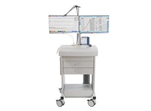 CARDIOVIT CS-200 EXCELLENCE ERGOSPIRO