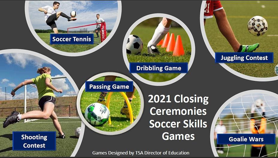 Soccer games Russ.jpg
