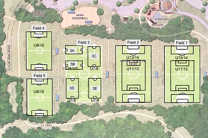 THF field map sp19.png