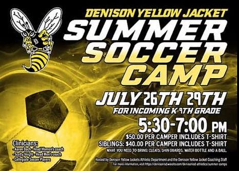 YJ soccer Camp.jpg