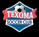 Soccer Club logo 1.png