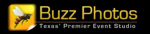 Buzz Photo Logo.jpg