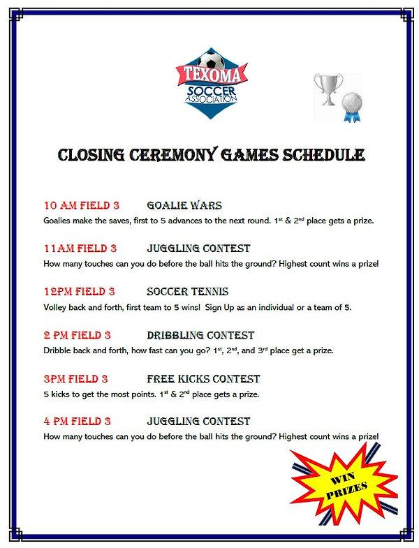 Games Schedule Alex.jpg