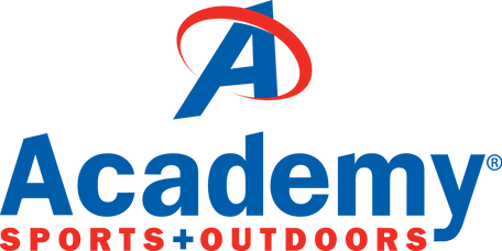 academy-sports_logo_3280.png