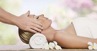 stress-relief-full-body-masage.jpg