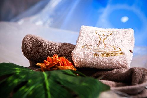 Ritual olistic spa