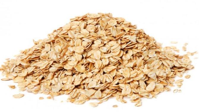 Avena: proprietà nutrizionali e dimagranti, benefici e controindicazioni
