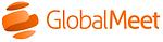 globalmeet.PNG