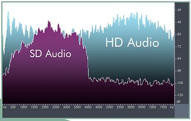 audiosample.PNG