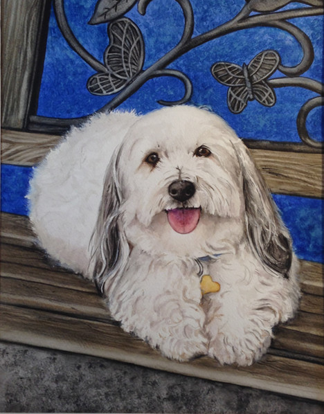 MALTESE BENCH painting.jpg
