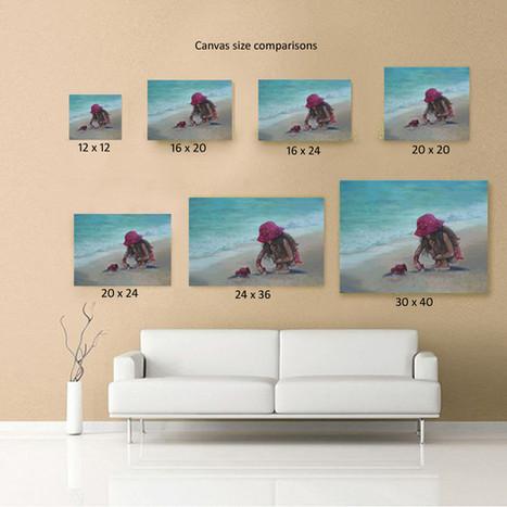 canvas comparison castles.jpg