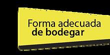 storage_bogota1.png