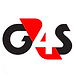 g4s-08.png