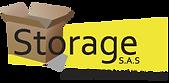 logo-storage-01.png