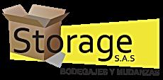 logo_bodegajes_mudanzas.png