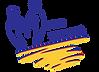 Logo ProFamilia