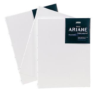 Malířská plátna Ariane
