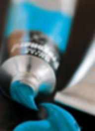 Olejová barva Fragonard
