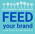 Feed your Brand Aleah Ava