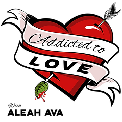 Addicted to Love Podcast with Aleah Ava
