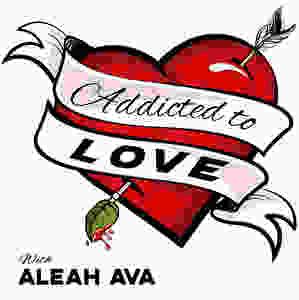 Aleah Ava Podcast