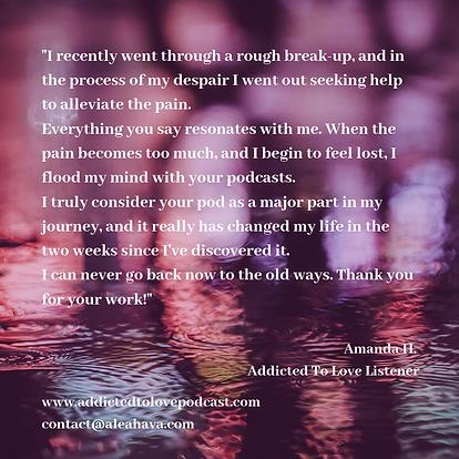 Amanda H Testimonial.png