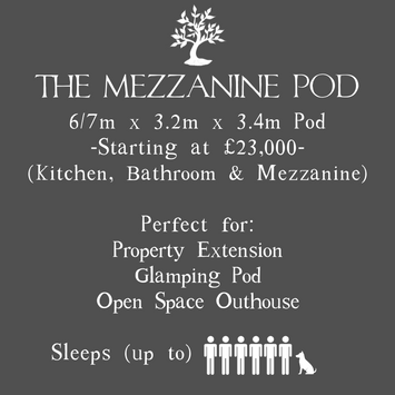 Copy of The Mini Pod.png