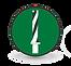 Simbolo Continental sombreado.png