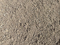 Rock Dust Landscaping Materials, Soils, Mulch, Play-chip, Roll-off service around Escondido, California in San Diego County