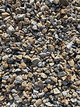 Gravel Landscaping Materials, Soils, Mulch, Play-chip, Roll-off service around Escondido, California in San Diego County