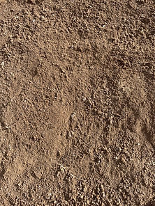 Screened Topsoil Landscaping Materials, Soils, Mulch, Play-chip, Roll-off service around Escondido, California in San Diego County
