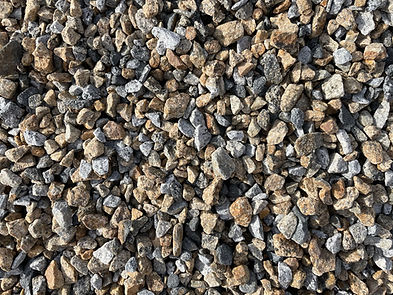 Gravel, Landscaping Materials, Soils, Mulch, Play-chip, Roll-off service around Escondido, California in San Diego County
