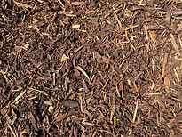 Walk On Bark Landscaping Materials, Soils, Mulch, Play chip, Roll off service around Escondido, California in San Diego County