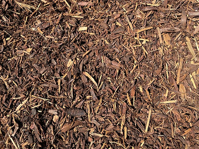 Walk On Bark Landscaping Materials, Soils, Mulch, Play-chip, Roll-off service around Escondido, California in San Diego County