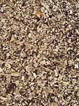 Certified Playground-Chip Landscaping Materials, Soils, Mulch, Play-chip, Roll-off service around Escondido, California in San Diego County