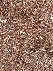 Shavings, Landscaping Materials, Soils, Mulch, Play-chip, Roll-off service around Escondido, California in San Diego County