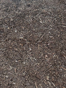 Mixed Soil Landscaping Materials, Soils, Mulch, Play-chip, Roll-off service around Escondido, California in San Diego County