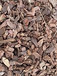 Medium Bark.jpegMedium Bark Landscaping Materials, Soils, Mulch, Play-chip, Roll-off service around Escondido, California in San Diego County