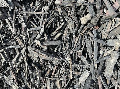 Black Dyed Mulch.jpeg
