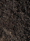 Compost Landscaping Materials, Soils, Mulch, Play-chip, Roll-off service around Escondido, California in San Diego County