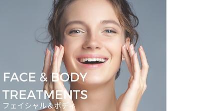 Beauty Elements, Spa,Facial Massage,ハワイで学ぶ、オンラインカウンセリング、オンラインサロン、フェイシャルマッサージ、お肌の問題解決、サロン集客、サロン経営