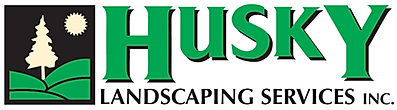 HUSKY LOGO (GOOD COPY - LARGE) 2.png