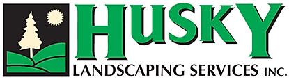HUSKY LOGO (GOOD COPY - LARGE) 2.png