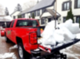 Snow%20Removal%20at%20James%20Foxway%20-