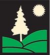logo husky.png